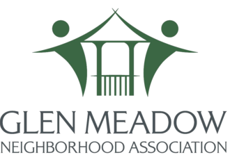 Glen Meadow Estates – Dallas, TX