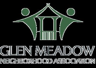 Glen Meadow Estates – Dallas, TX