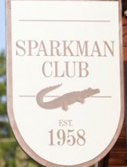 Sparkman Club Estates – Dallas, TX
