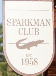 Sparkman Club Estates – Dallas, TX