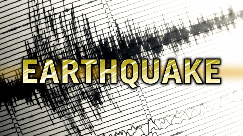 1403306687000-earthquake