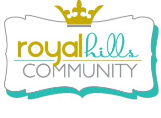 Royal Hills – Dallas, Texas