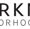 Sparkman Club – Dallas, Texas