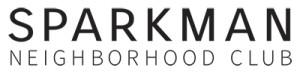 sparkman_logo-1