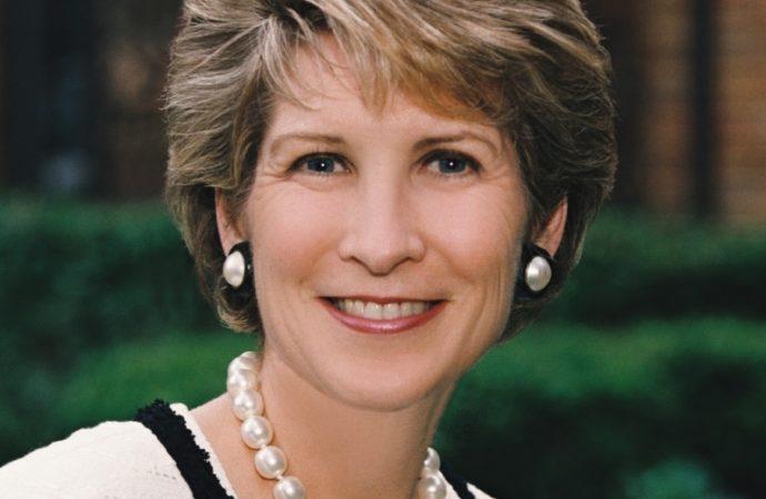 Laura Miller Challenging Unkind Jennifer Gates